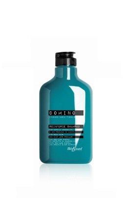 Nostiprinošs šampūns vīriešiem 250ml kods 4245