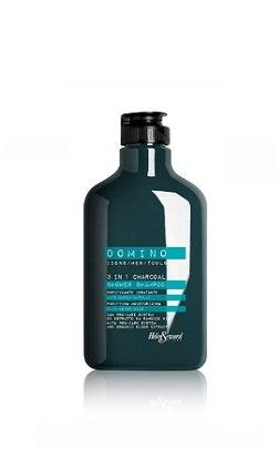 Dušas šampūns / želeja trīs vienā 250ml kods 4249