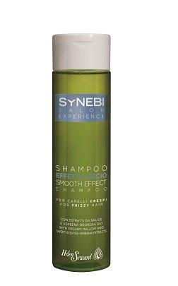 SYNEBI nogludinošs šampūns 300ml