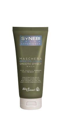 SYNEBI matu maska ar nogludinošu efektu 200ml