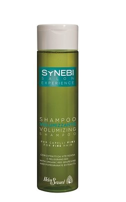 SYNEBI šampūns matu apjomam 1000ml