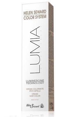 LUMIA Super Lighteners - super blondo toņu matu krāsu palete 100ml