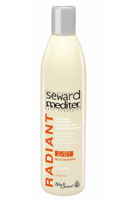 RADIANT nogludinošs šampūns 1000ml kods 0254
