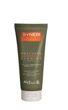 SYNEBI maska matu spīdumam 200ml