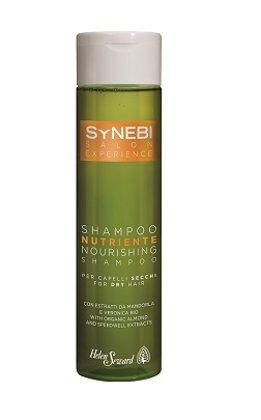 SYNEBI barojošs šampūns 300ml