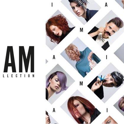 I AM COLLECTION Rudens / Ziema 2018